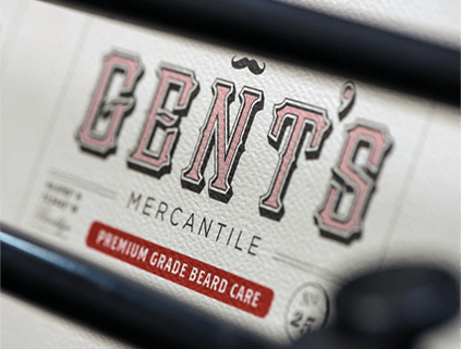 Gent's Mercantile