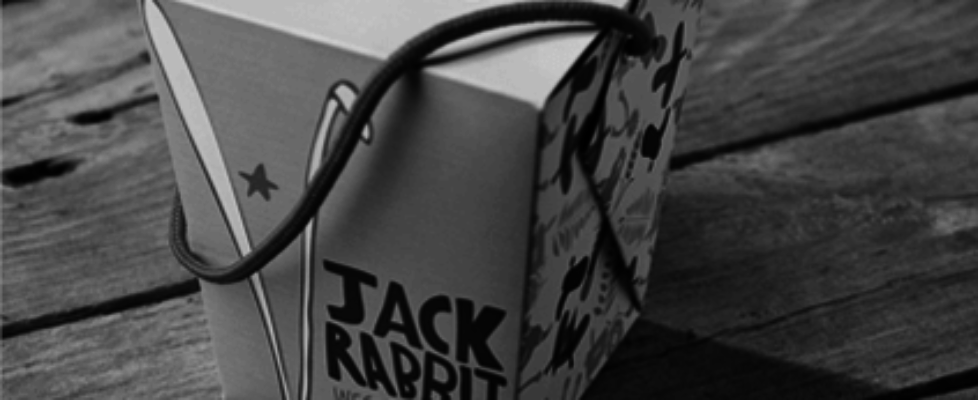 Jack_Rabbit_Box