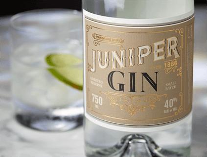 Juniper_Gin