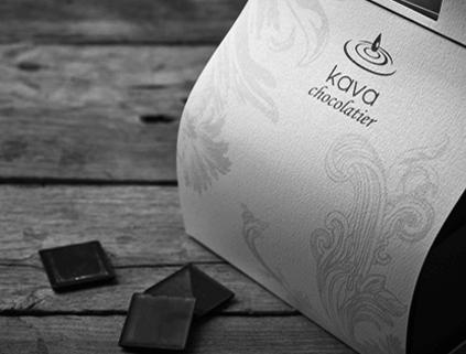 Kava Chocolatier