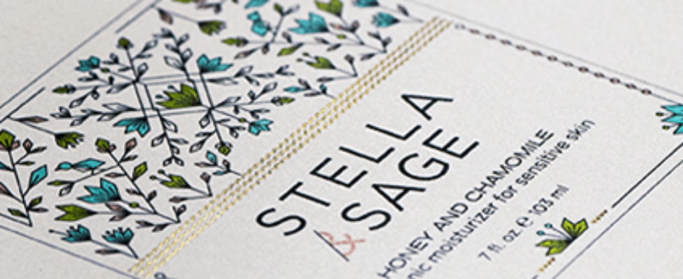 Stella_&_Sage_Cosmetics