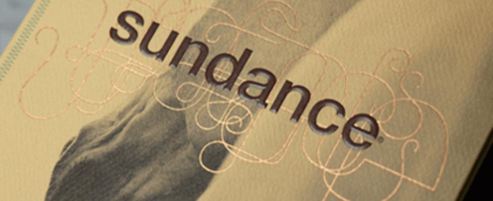 Sundance_Type