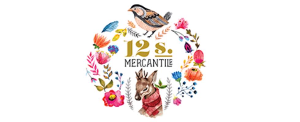 12-s.-logo