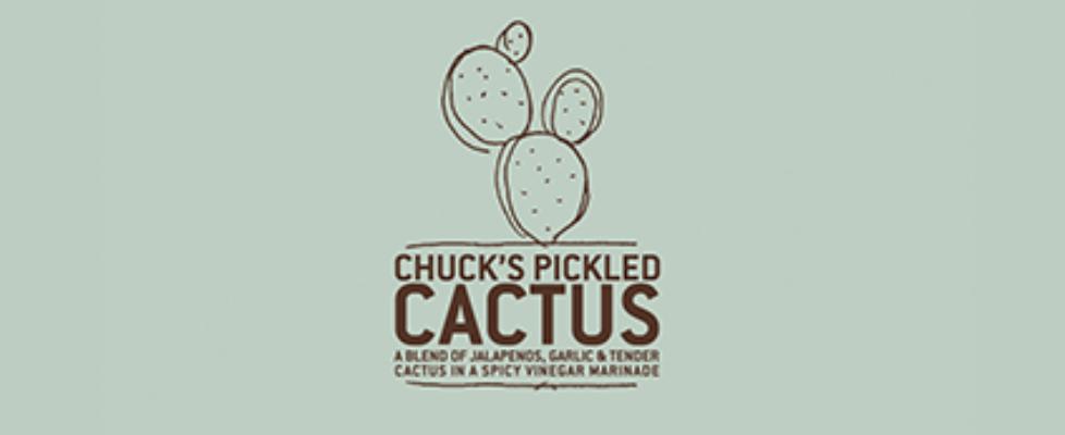 chucks-cactus-logo