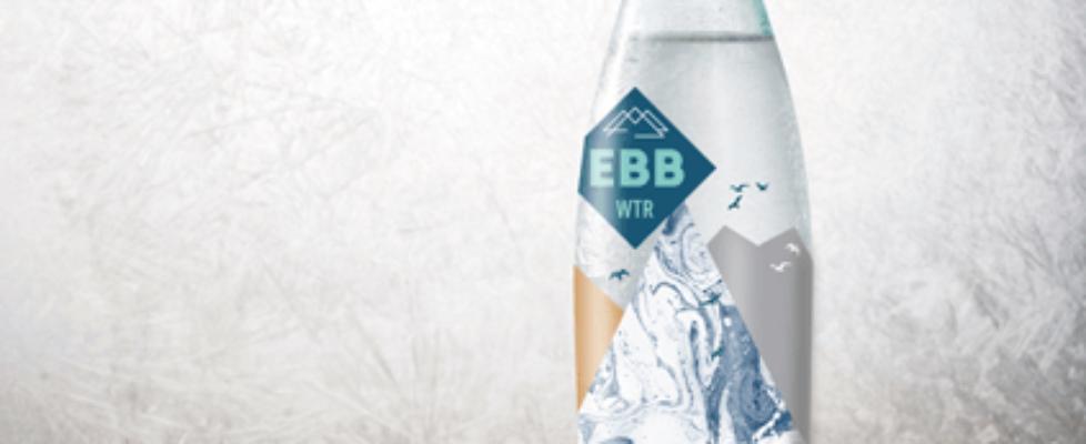 ebb_water