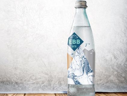 Ebb Water