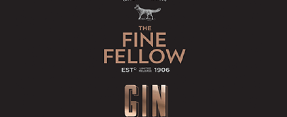 fine-fellow-gin-logo