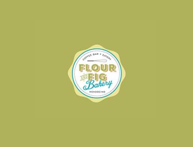 Flour & Fig