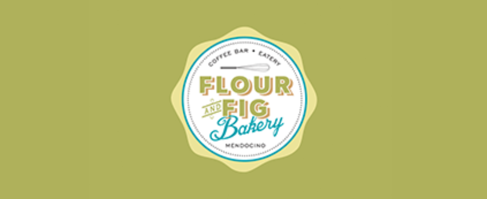 flour-&-fig-logo