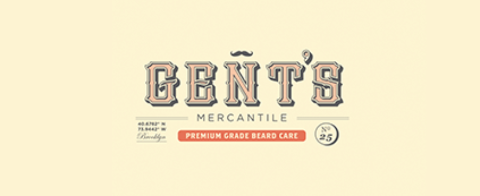gents-mercantile-logo