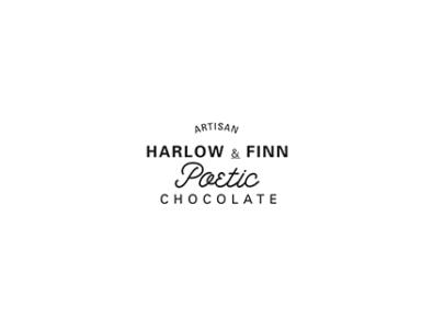 Harlow & Finn