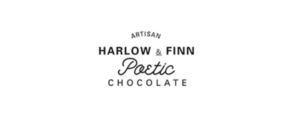 harlow-&-finn-logo