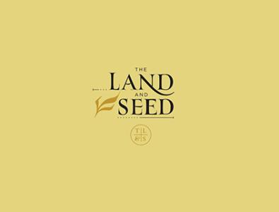 Land & Seed
