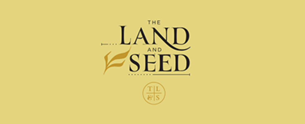 land-&-seed-logo