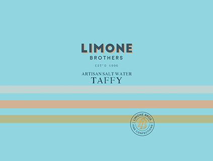 limone-taffy-logo