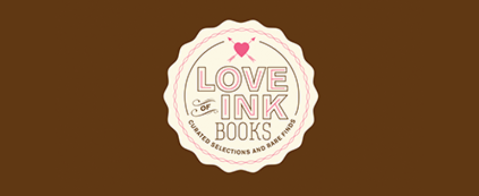 love-ink-logo