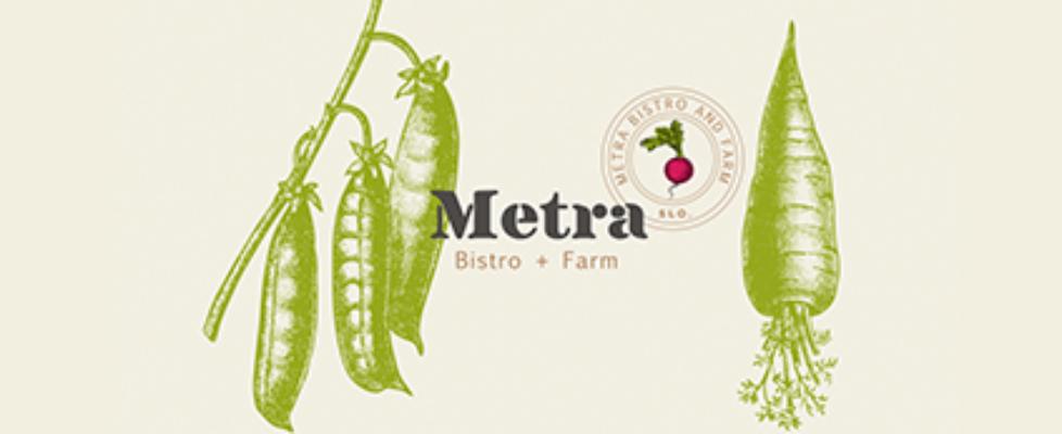 metra-bistro-logo
