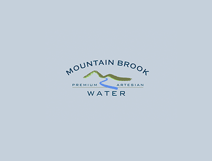 mountain-brook-logo