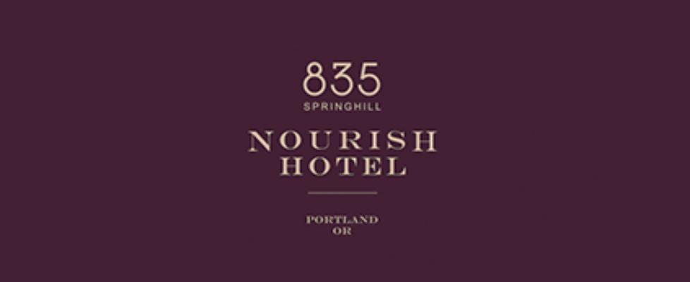 nourish-hotel-logo