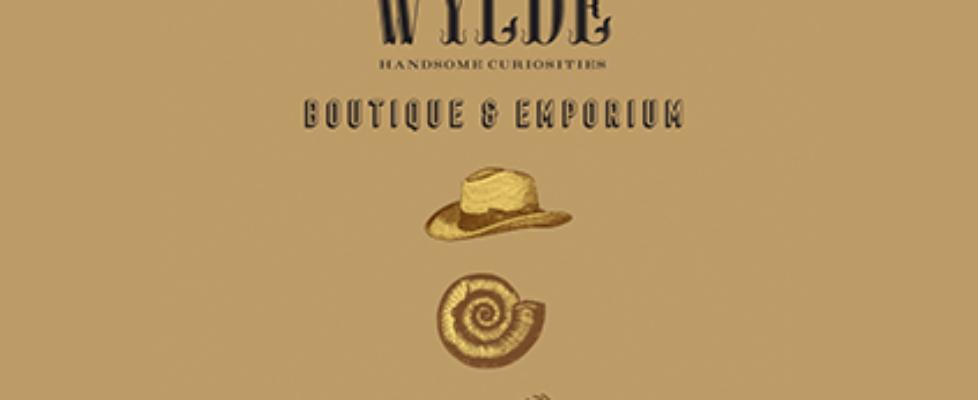wylde-logo